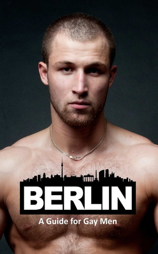 berlin-a-guide-for-gay-men