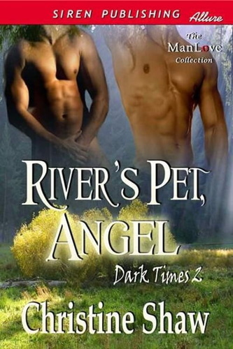 river-pet-angel