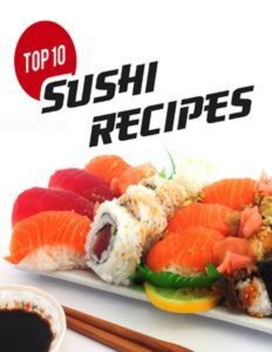 top-10-sushi-recipes-a-beginners-guide-to