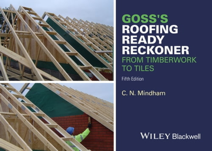 goss-roofing-ready-reckoner