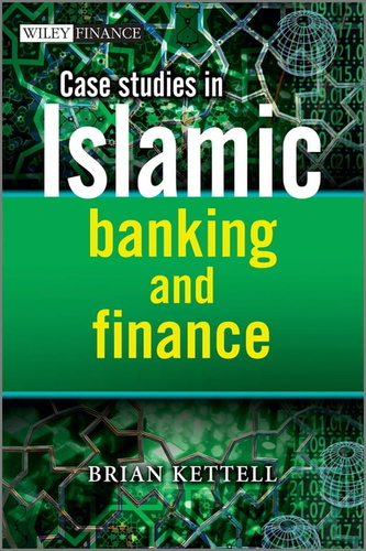 case-studies-in-islamic-banking-finance