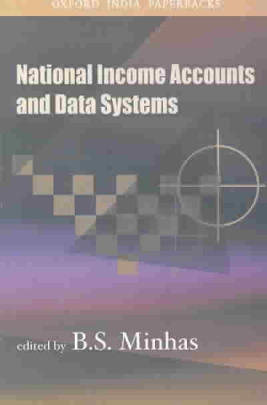 national-income-accounts-data-systems