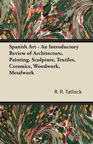 spanish-art-an-introductory-review-of