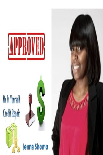 do-it-yourself-credit-report