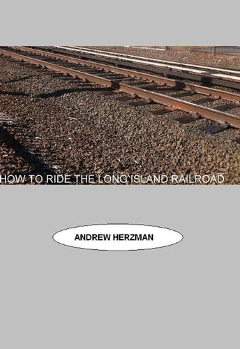 how-to-ride-the-long-island-rail-road