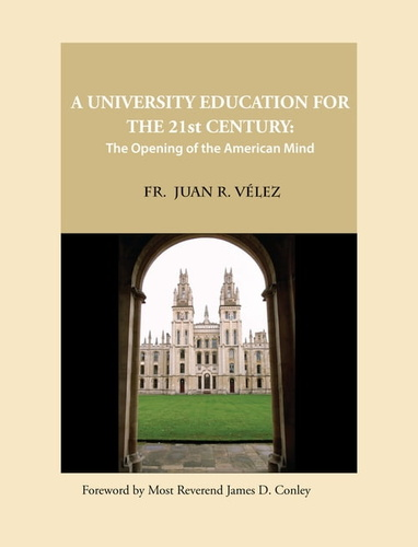 university-education-for-the-21st-century-the