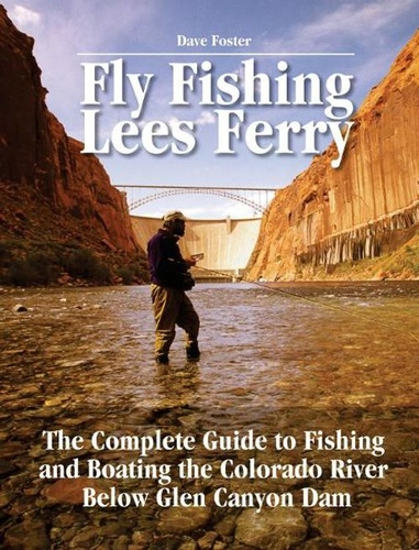 fly-fishing-lees-ferry