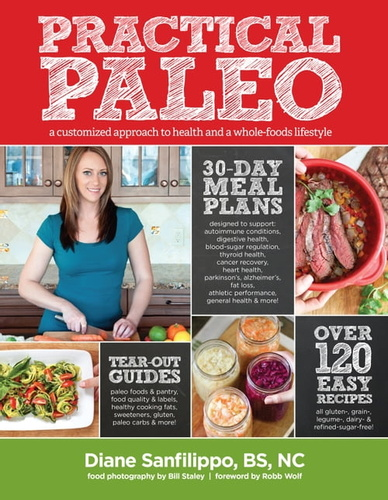practical-paleo-a-customized-approach-to-health