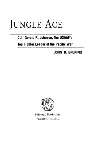 jungle-ace
