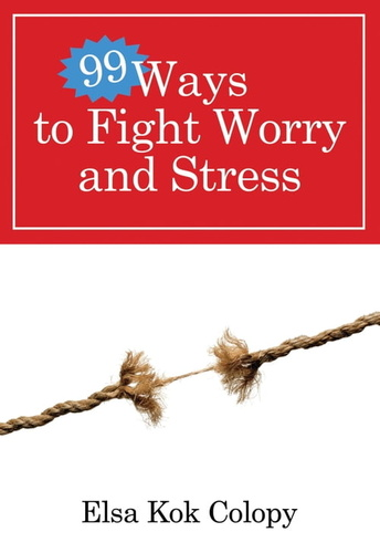 99-ways-to-fight-worry-stress