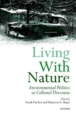 living-with-nature