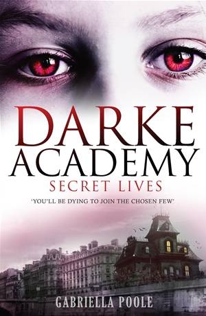 darke-academy-1-secret-lives