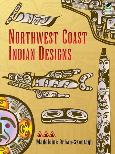 northwest-coast-indian-designs