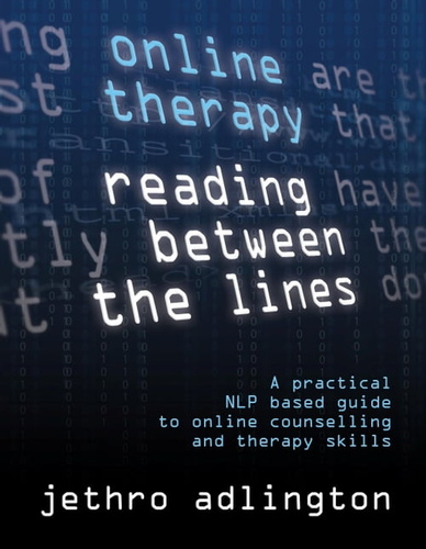 online-therapy-reading-between-the-lines-a