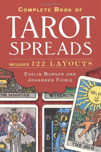 complete-book-of-tarot-spreads