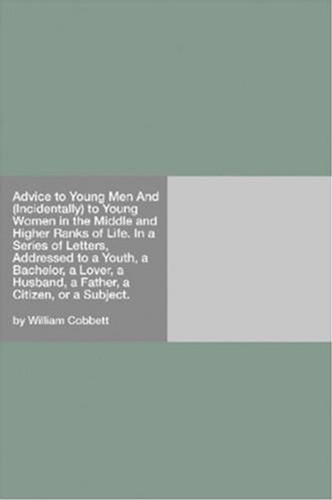 advice-to-young-men