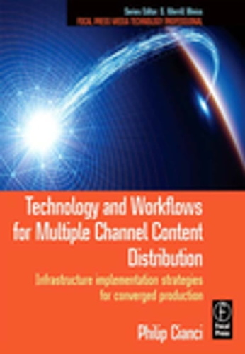 technology-workflows-for-multiple-channel