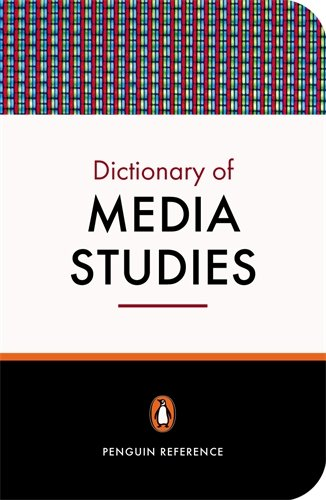 penguin-dictionary-of-media-studies