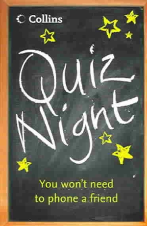collins-quiz-night