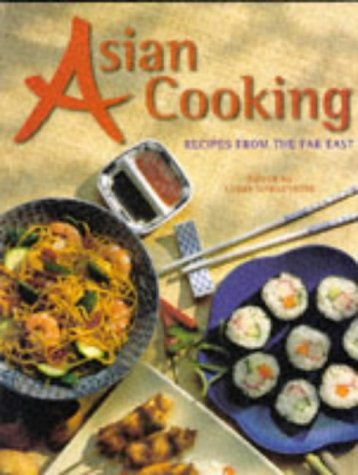 asian-cooking