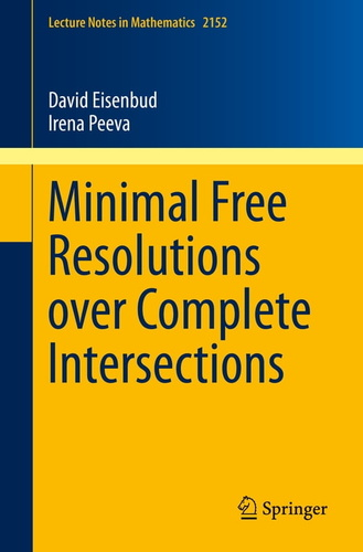 minimal-free-resolutions-over-complete