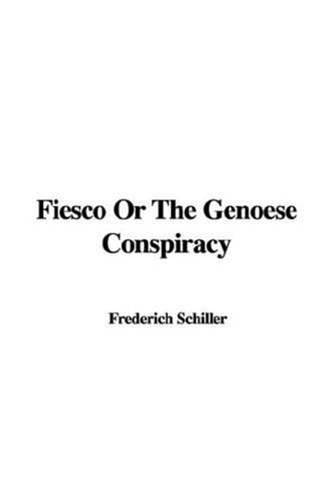 fiesco-or-the-genoese-conspiracy