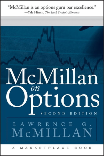 mcmillan-on-options