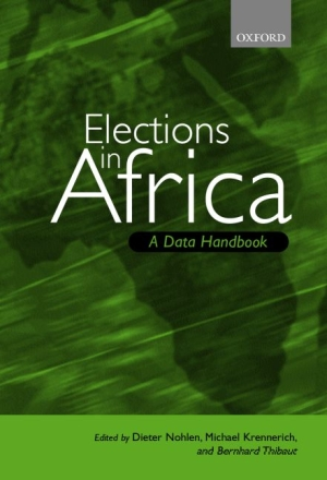 elections-in-africa