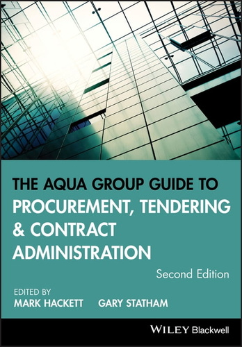 aqua-group-guide-to-procurement-tendering