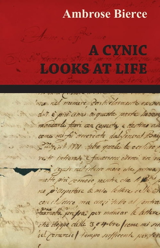 cynic-looks-at-life-a
