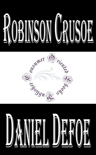 robinson-crusoe-annotated