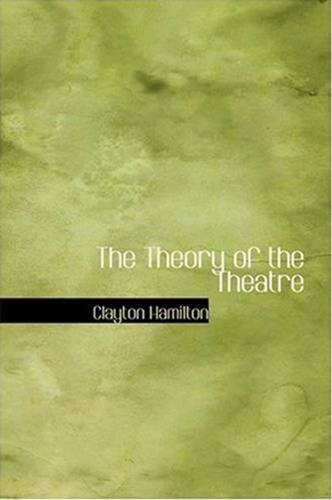 theory-of-the-theatre-the