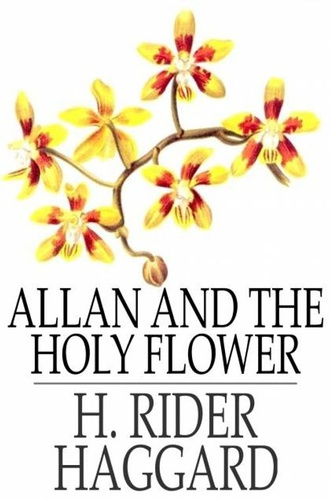 allan-the-holy-flower