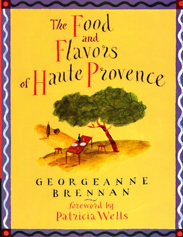 food-flavours-of-haute-provence