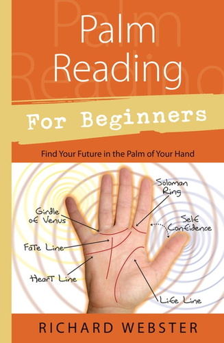 palm-reading-for-beginners-find-your-future-in