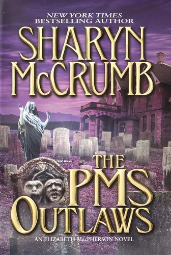pms-outlaws-the
