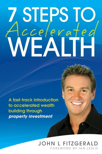 7-steps-to-accelerated-wealth