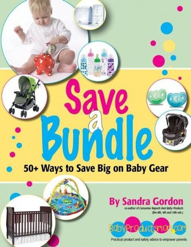 save-a-bundle-50-ways-to-save-big-on-baby-gear