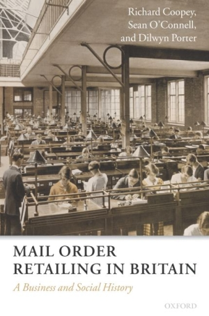 mail-order-retailing-in-britain