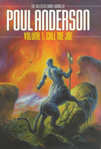 call-me-joe-volume-1-of-the-short-fiction-of