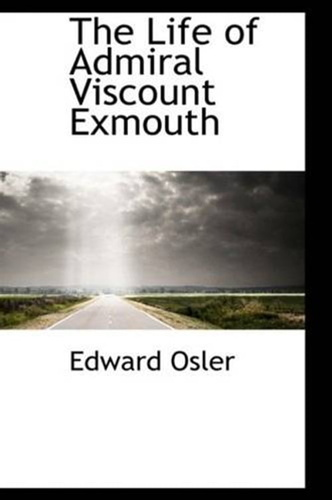 life-of-admiral-viscount-exmouth-the