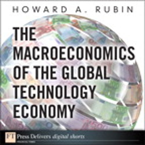macroeconomics-of-the-global-technology