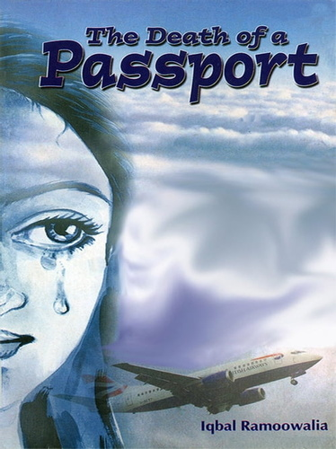 death-of-a-passport-the