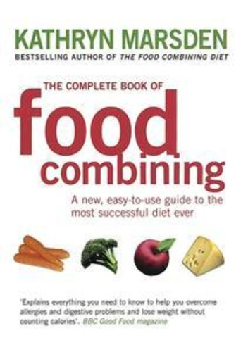 complete-book-of-food-combining-the