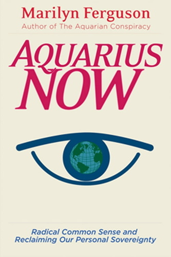 aquarius-now-radical-common-sense