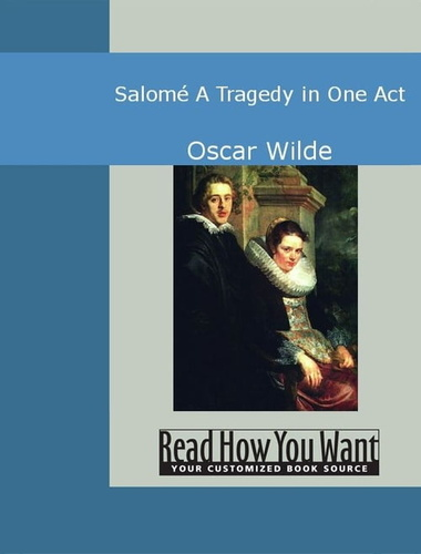 salome-a-tragedy-in-one-act
