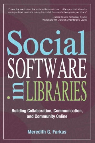 social-software-in-libraries-building