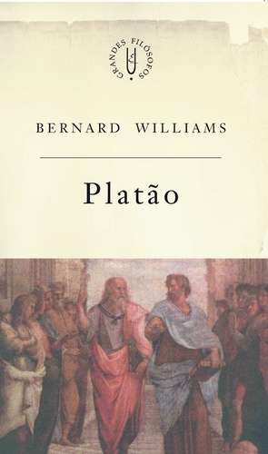 Platão - Bernard Williams