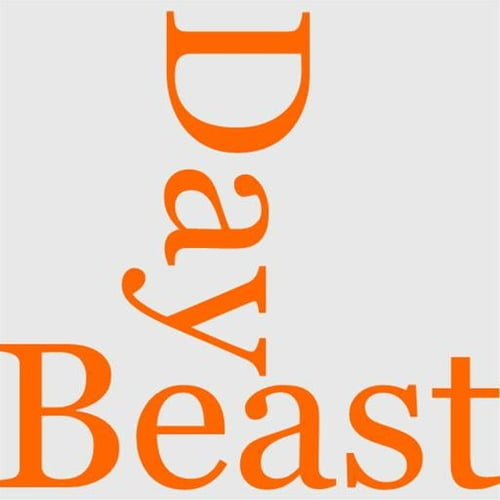 day-of-the-beast-the