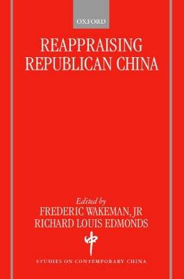 reappraising-republican-china